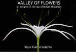 Valley of Flowers - an enigma in the lap of Indian Himalyas